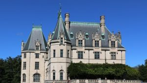 biltmore-house-asheville-NC