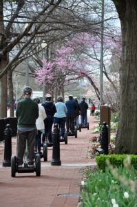 segway-tours-North-carolina