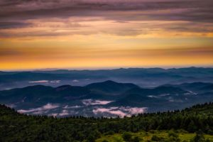 appalachian-mountains-NC